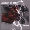 Couverture de l'album Prozium