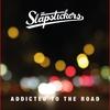 Couverture de l'album Addicted to the Road