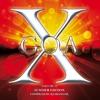 Cover of the album Goa X, Vol. 7