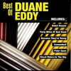 Cover of the album Best of Duane Eddy (Re-Recorded Versions)