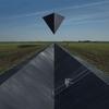 Couverture de l'album Synrise