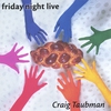 Cover of the album Friday Night Live