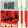 Cover of the album RWW II