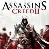 Couverture de l'album Assassin's Creed 2 Soundtrack
