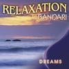 Couverture de l'album Bandari: Relaxation - Dreams