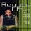 Cover of the album Reggae Hits, Vol. 20