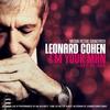 Cover of the album Leonard Cohen: I'm Your Man: Motion Picture Soundtrack