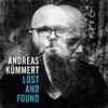 Couverture de l'album Lost and Found