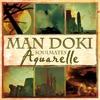 Cover of the album Aquarelle
