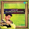 Couverture de l'album Hits Of Gurdas Maan - EP