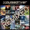 Couverture de l'album The Single Collection (Remixed)