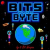 Cover of the album Bits With Byte