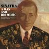 Couverture de l'album A Man and His Music