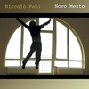 Cover of the album Novo Mesto