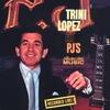 Cover of the album Trini Lopez At PJ's