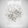 Couverture de l'album Catharsis