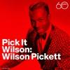 Cover of the album Pick It Wilson