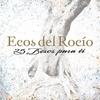 Couverture de l'album 25 Besos para Ti