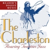 Couverture de l'album Reader's Digest Music: The Charleston - Roaring Twenties Jazz