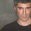 Couverture de l'album Hediye