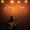 Cover of the album String Poet