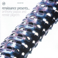 Cover of the track Renaissance - Volume Two