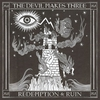 Couverture de l'album Redemption & Ruin