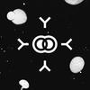 Cover of the album Symbiosis II