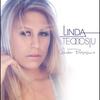 Cover of the album Under Pressure
