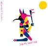 Cover of the album Sun My Sweet Sun - Single