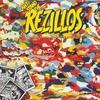 Couverture de l'album Can't Stand The Rezillos: The (Almost) Complete Rezillos