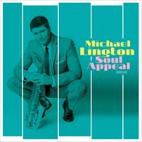 Couverture du titre Soul Appeal