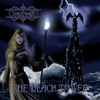 Cover of the album The Black Tower