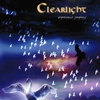 Cover of the album Impressionist Symphony