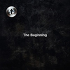 Cover of the album The Beginning - Single