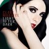 Couverture de l'album Light After Dark