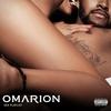 Couverture de l'album Sex Playlist
