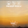 Couverture de l'album Daylight - EP