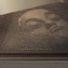 Cover of the album Herbert Complete (Deluxe Box Set)