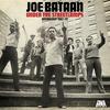 Couverture de l'album Joe Bataan Anthology