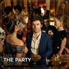 Cover of the album The Party (feat. Dré Pallemaerts & Clemens Van Der Feen)