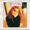 Cover of the album Belinda Carlisle: Her Greatest Hits