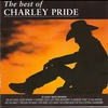 Cover of the album The Best of Charlie Pride