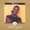 Cover of the album Classic Gold: Tramaine