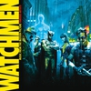 Cover of the album Watchmen: Music From the Motion Picture