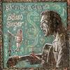 Couverture de l'album Blues Singer