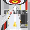 Cover of the album Love and Barbiturates
