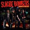 Cover of the album Criminal Record