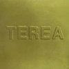 Cover of the album Terea