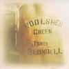 Couverture de l'album Woolshed Creek